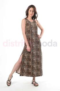 Vestido Digna -