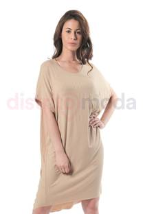 Vestido Leonor -