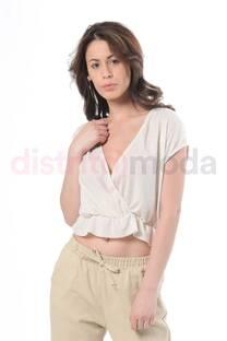 Remera Leonilda  -