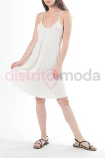 Vestido Betel Regulable  -