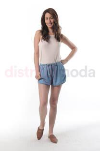 Short Giselle -