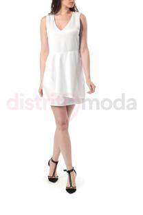 Vestido Chiron -