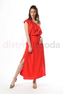 Vestido Clarinda  -