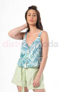 Musculosa Leonarda  -