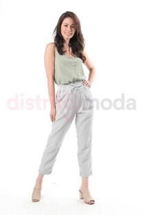Pantalón Liana  -