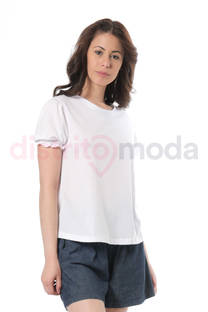 Remera Loreley  -