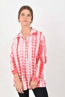 Camisa Kochab -