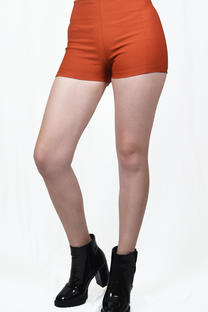 Short basico -