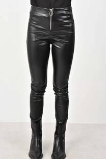 Pantalon Esther -