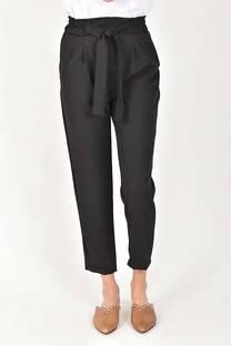 Pantalon Scarlett -