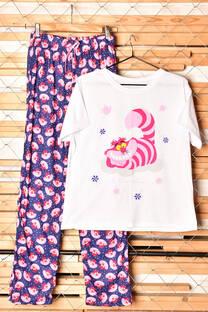 Pijama Alicia -