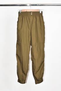 Pantalón Roy -