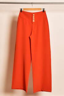 Pantalón Luka -