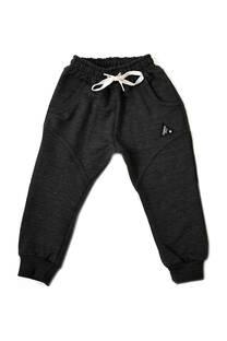 Pantalon Rustico Bebe  -