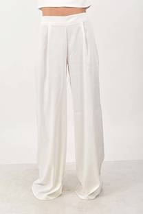 Pantalon Iris -