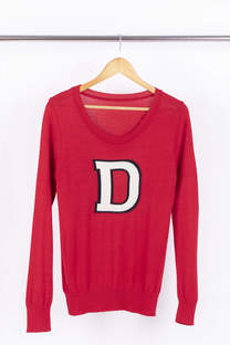 Sweater D -