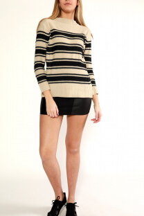 """<a href=""""/productosimple/dh7/sweaters-dream-high"""">SWEATERS DREAM HIGH</a> -"""
