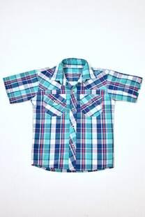 Camisa Nene -