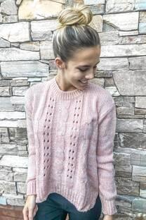 Sweater CAMPANITA -