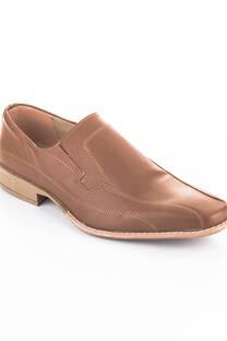 Zapato Suela Michael PU -