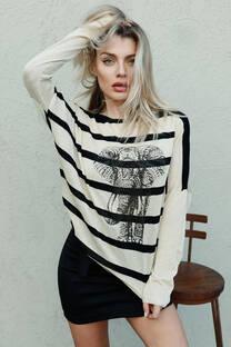 Sweater L055-1 -