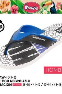 HAW 1041-23 HOMBRE -