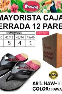 MAYORISTA 1041-30 -
