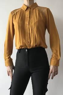 Camisa Ertia -