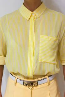 Camisa Atti -