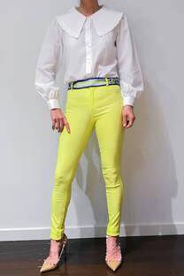 Pantalón Ofelia  -