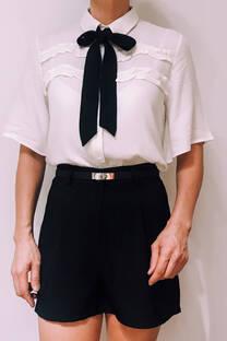 Camisa Tamina -