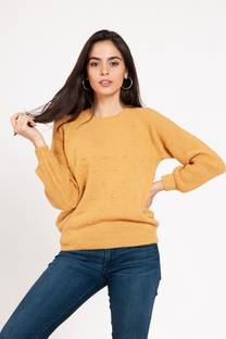JS49 – SWEATER ANGORINA POMPOM ASHLEY -
