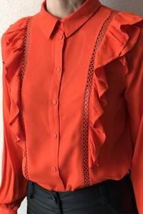 Camisa Phinix -