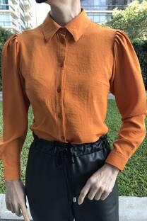 Camisa Lycra Sentey -