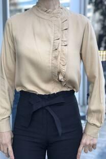 Camisa Lavin -