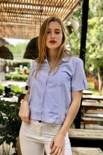 Camisa RENATA  -