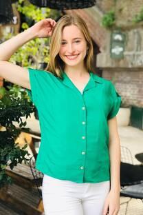 Camisa INFINITY -