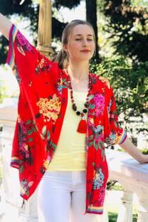 Kimono RÍO  -