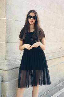 Vestido AIKEL -