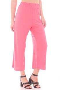 Pantalon Mesina -