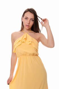 Vestido Rachel -