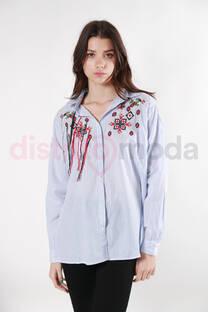 Camisa ORG -