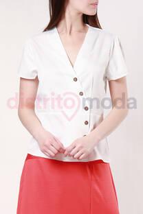 Camisa saracho -