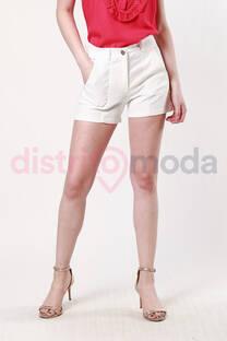 Short Pineda  -