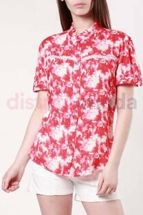 Camisa Davie  -