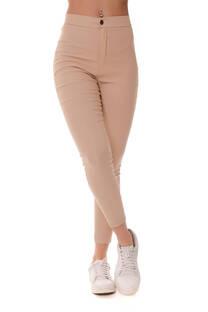 Pantalon Class -