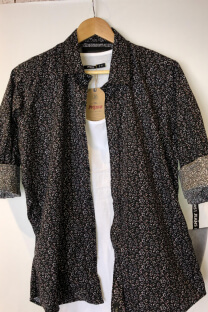 """<a href=""""/productosimple/11465/camisa"""">camisa</a> -"""