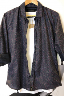 """<a href=""""/productosimple/11450/camisa"""">camisa</a> -"""