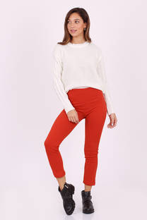 Pantalon Pinzado Creep SEVILLA  -