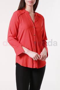 Camisa Motoxa -